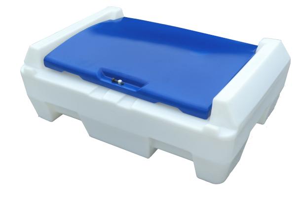 AdBlue Blue 220 liter